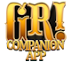 Companion App for Gold Rush! on iOS get huge update!